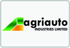 Agriauto Industries Limited