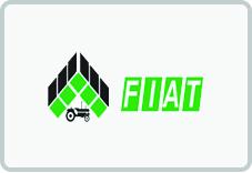 Fiat Al-Ghazi Tractors Limited