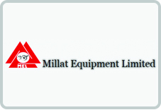 Millat Equipment Limited