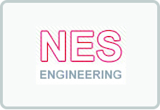 NES Engineering